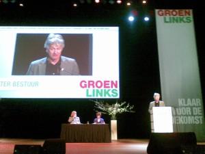 congres2010