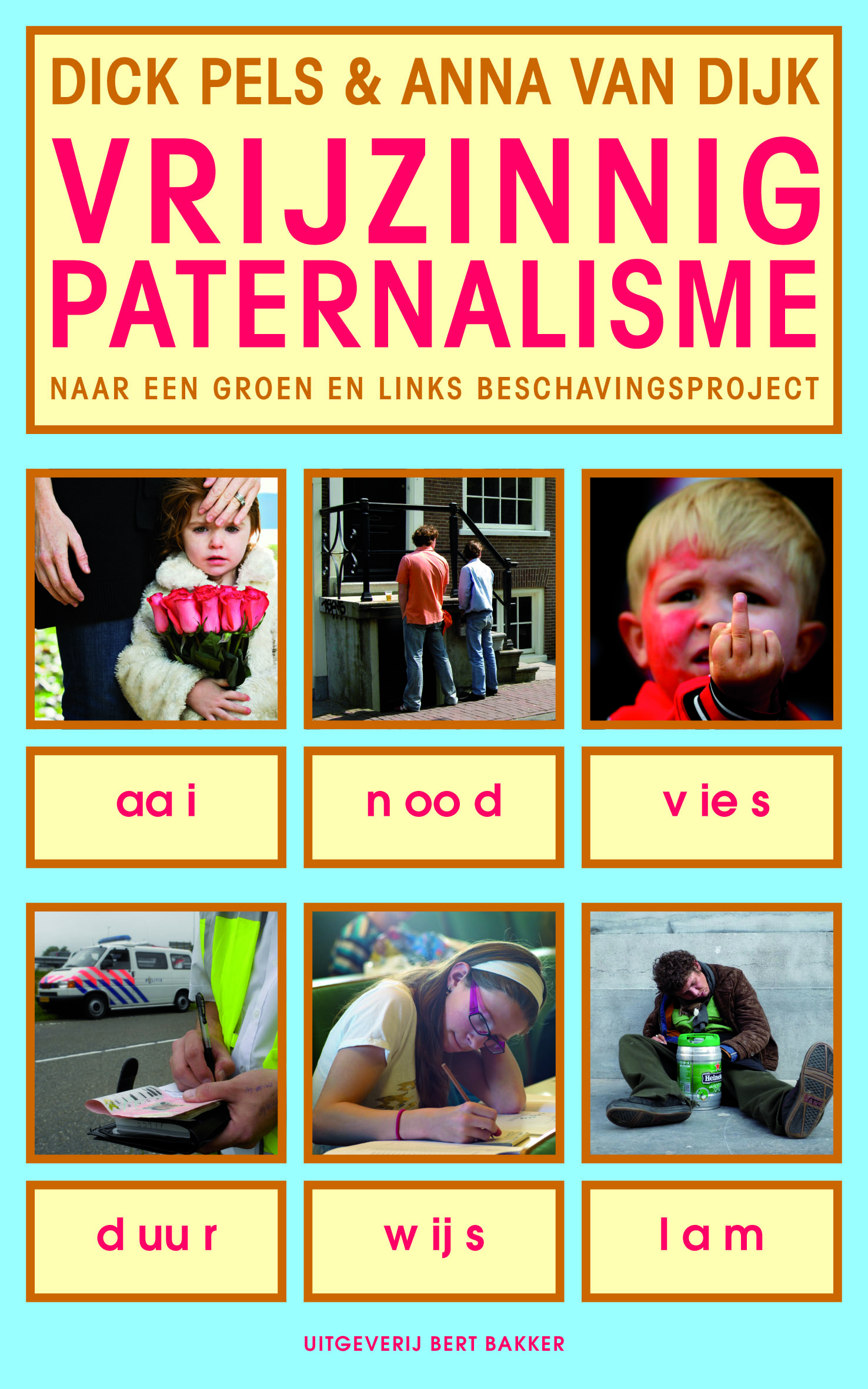 Vrijzinnig_paternalisme_voorplat_cmyk[1]