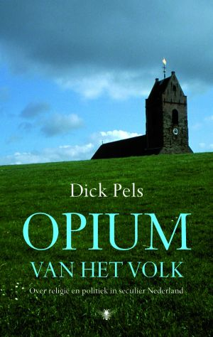opium (3)